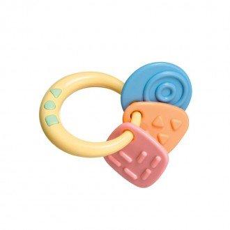 دندانگیر کادویی کودک  tolo مدل 80039