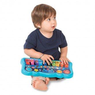 ارگ جادویی کودک winfun مدل 002079