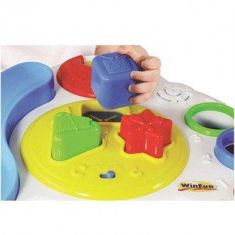 قیمت اسباب بازی هوش و سرگرمی