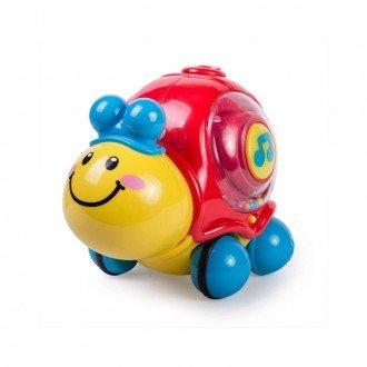 حلزون حباب ساز  winfun مدل 00901
