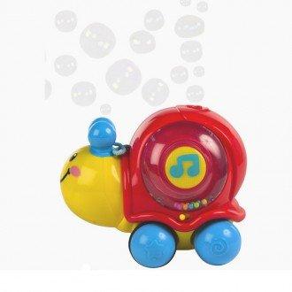 اسباب بازی کنترلی کودک