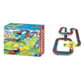 اسباب بازی ماشین،قطار و هواپیما