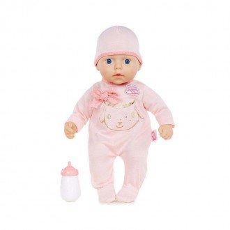 عروسک 4 کاره اورجینال 16303