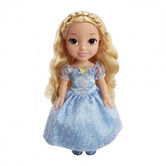 عروسک سیندرلا مدل 95821