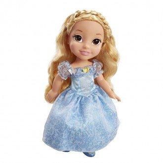 عروسک اورجینال سیندرلا مدل 95821