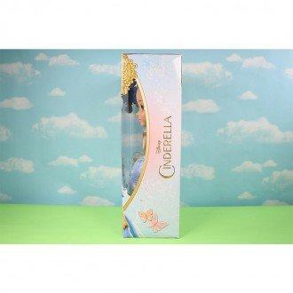 خرید عروسک اورجینال سیندرلا مدل 95821