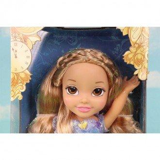 قیمت عروسک اورجینال سیندرلا مدل 95821