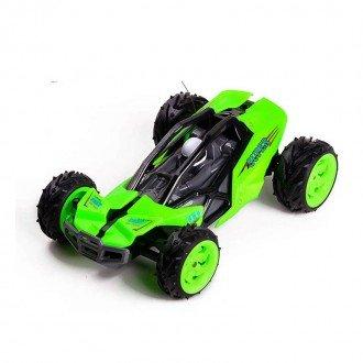 قیمت ماشین آفرود سبز مدل 888