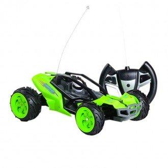 ماشین آفرود سبز مدل 888