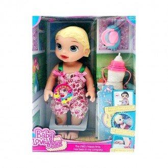 عروسک نوزاد مدل 0924