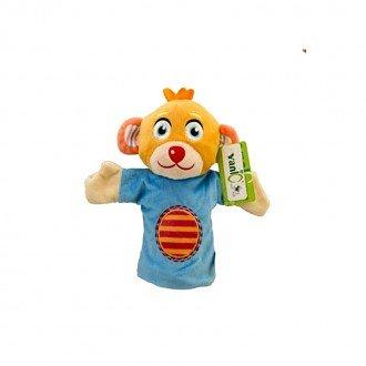 پاپت میمون مدل 100100