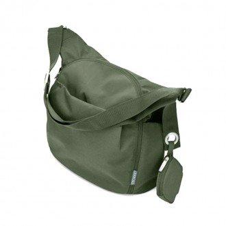 کیف لوازم نوزاد سبز  stokke