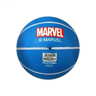 توپ فوتبال فانتزی کاپتان آمریکایی سایز 3