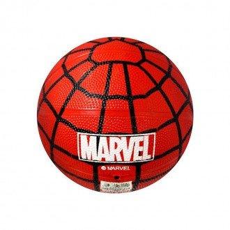 توپ فوتبال فانتزی مرد عنکبوتی سایز 3