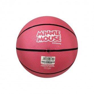 قیمت توپ بسکتبال مینی موس سایز 3