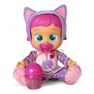 قیمت عروسک دخترانه کیتی گریان