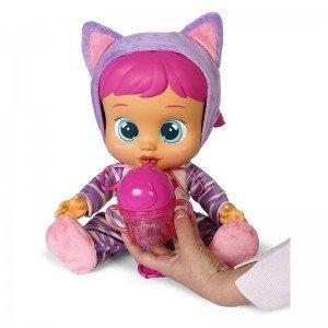 عروسک و لوازم عروسک بازی