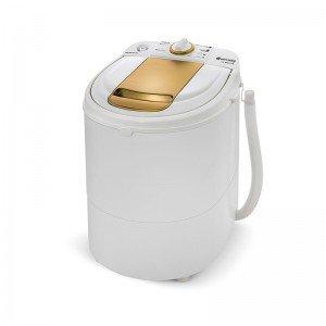 ماشین لباسشویی  کودک general electric مدل 2715 رنگ طلائی
