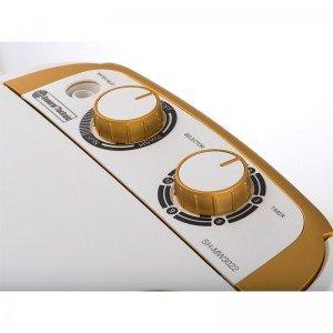 ماشین لباسشویی کودک general electric مدل 3022 رنگ طلایی