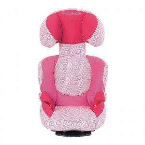 صندلی ماشین مکسی کوزی maxi cosi Rodi xp lily pink مدل 1610