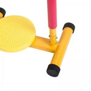 خرید دستگاه مسگری کودک خانه بازی
