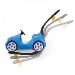 خصوصیات واکر و ماشین پایی کوپه step 2 مدل 823000