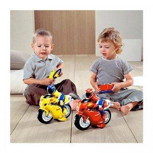 ماشین و موتور کودک