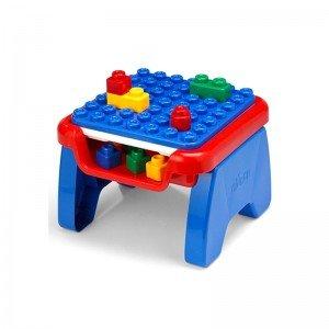 قیمت میز موزیکال آبی chicco مدل 67221