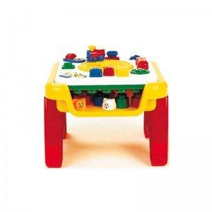 اسباب بازی هوش و سرگرمی