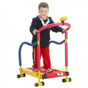 تردمیل کودک مدل 2041
