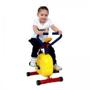 وسایل ورزش کودک