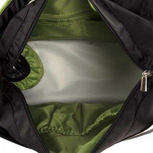 قیمت کیف لوازم نوزاد ryco مدل Chrissy Nursery 6211