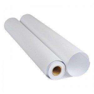 کاغذ رولی 20 متری عرض 70 سانتی متر مدل 2070