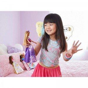 عروسک دخترانه و لوازم