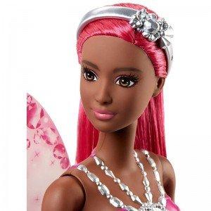 عروسک دخترانه و لوازم خاله بازی