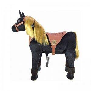 قیمت اسب رکابدار شبخیز مدل 278