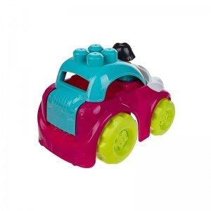 ماشین اسباب بازی کودک