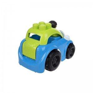 خرید ماشین اسباب بازی بلوکی و ساختنی کودک