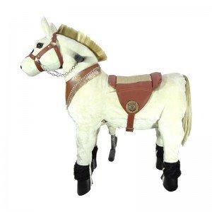 خرید اسب رکابدار کودک