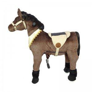 قیمت اسب رکابدار کودک