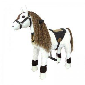 اسب رکابدار شهاب مدل 3513