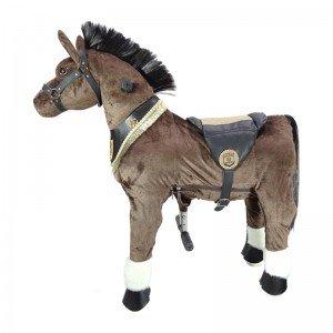 اسب رکابدار  هیون رویائی مدل 8695