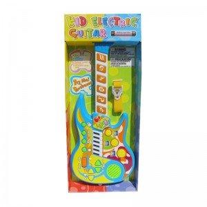 قیمت ابزار موسیقی کودک