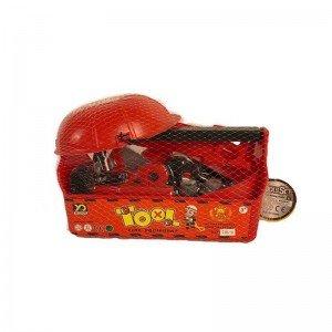 جعبه ابزار کودک مدل 738