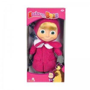 عروسک موزیکال  دخترانه
