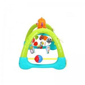 خرید آویز موزیکال huile toys مدل 2105