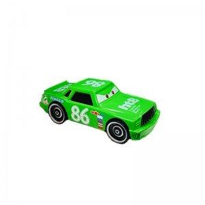 ماشین کارز رنگ سبز مدل 5104