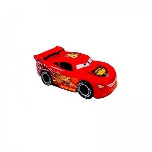 ماشین کارز رنگ قرمز مدل 5104