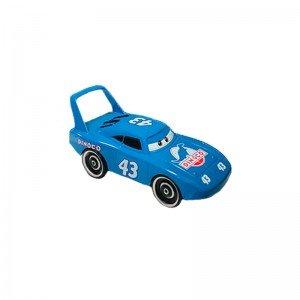 ماشین کارز رنگ آبی مدل 5104
