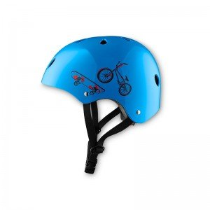 کلاه ایمنی دوچرخه کودک